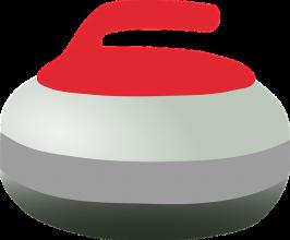 curling-1293143_640