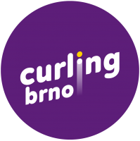 curling-brno-logo_round_FINAL-RGB