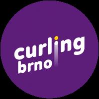 curling-brno-logo_round_FINAL-RGB